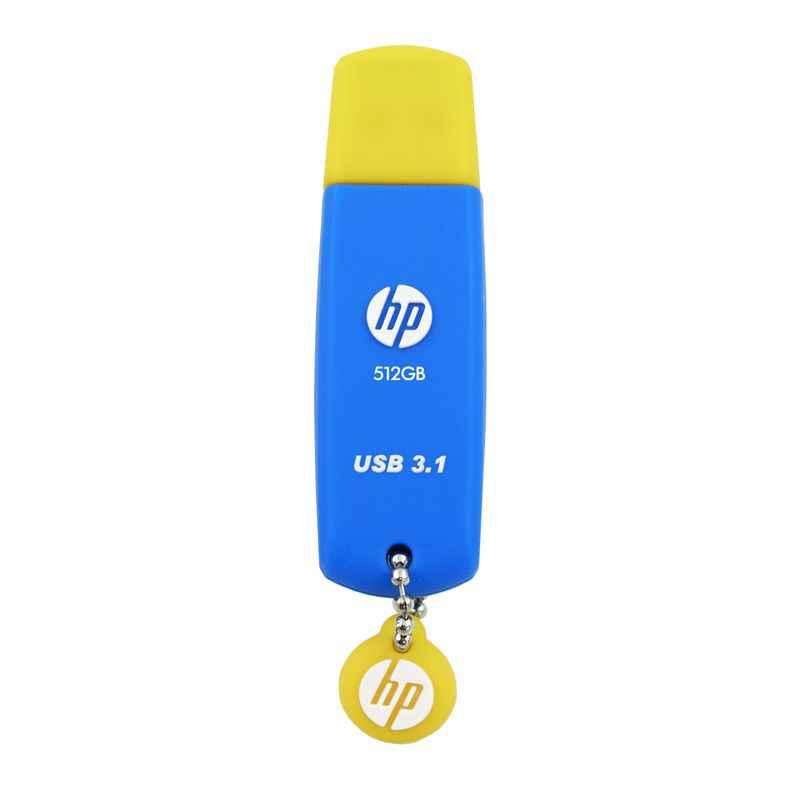 HP pamięć USB dysk U 32gb 64gb 128gb 256gb 1TB usb 3.1 Mini pen drive pendrive urządzenie pamięci masowej USB do laptopa pendrive