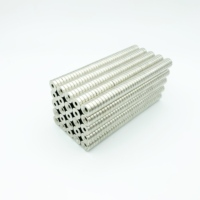 1000pcs 10*3 3mm Round Countersunk Ring Magnet 10mm x 3mm Hole 3mm Rare Earth Neodymium Magnet 10*3 3mm