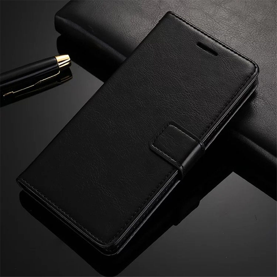 Top Quality Wallet Leather Case Cover For Oneplus Two Three X Phone Bag Skin Cases For Oneplus 3 A3000 5 3T 2 Oneplus 5T Case