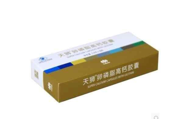 productos tianshi para la disfunción eréctil