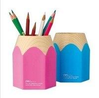 FREE Shipping Right Hand 9145 Exquisite Big Pencil Pen Cartoon Pen Holder Pen Holder
