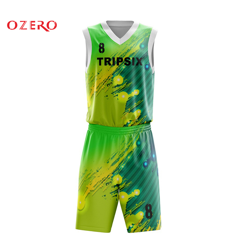 Online Shop xs 6xl 7xl plus size plain basketball jersey dresses for women  with custom design  915e0946035e