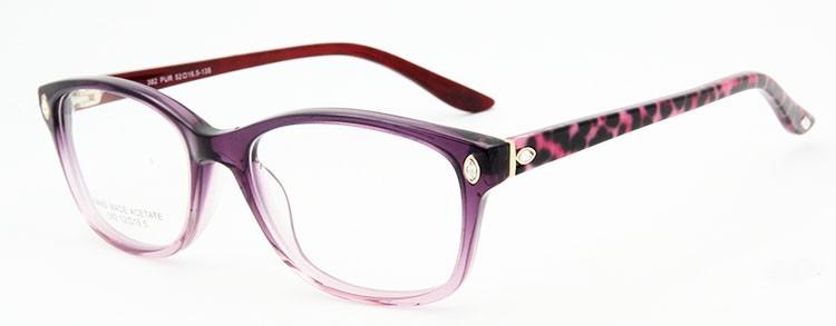 frame glasses (4)