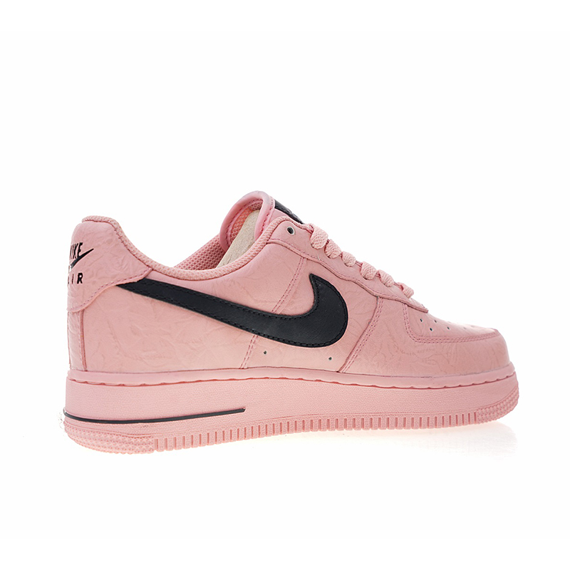 0371998b9a443 Aliexpress.com   Buy Original New Arrival Authentic Nike Air Force 1 X  Supreme X The North Face Women s Skateboarding Shoes Sneakers AR3066 800  from ...