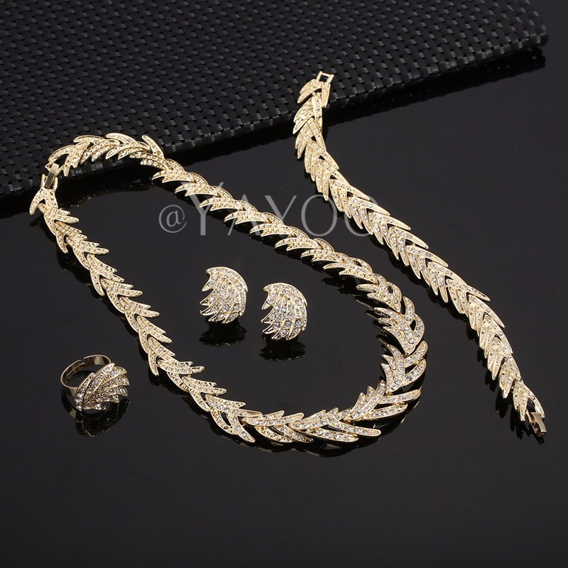 cweel jewelry sets (85)