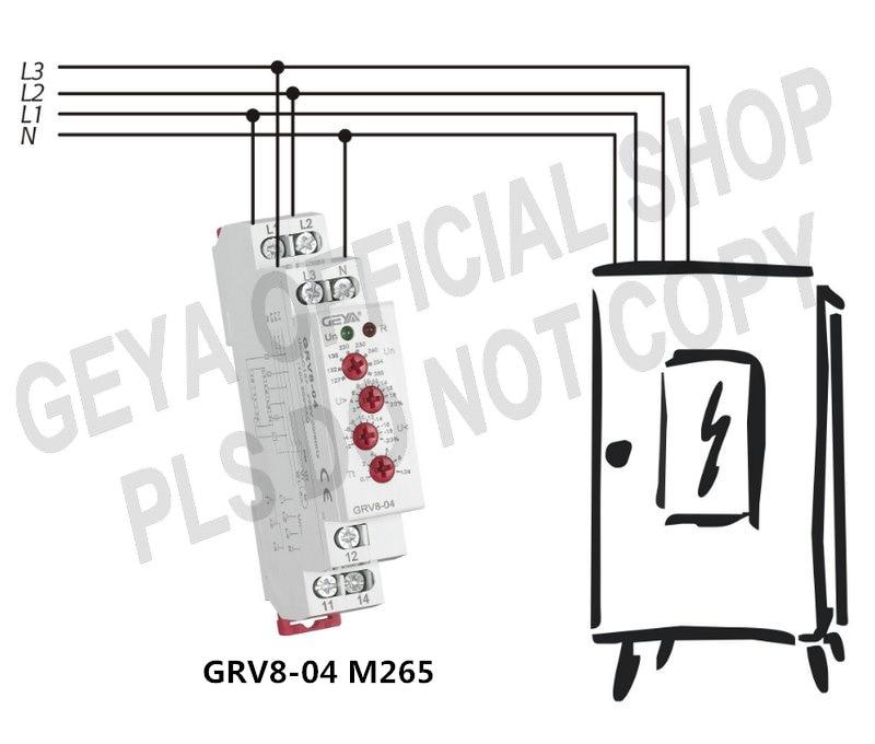 grv8-04_