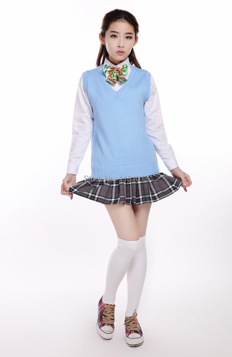 bluemodel (8)