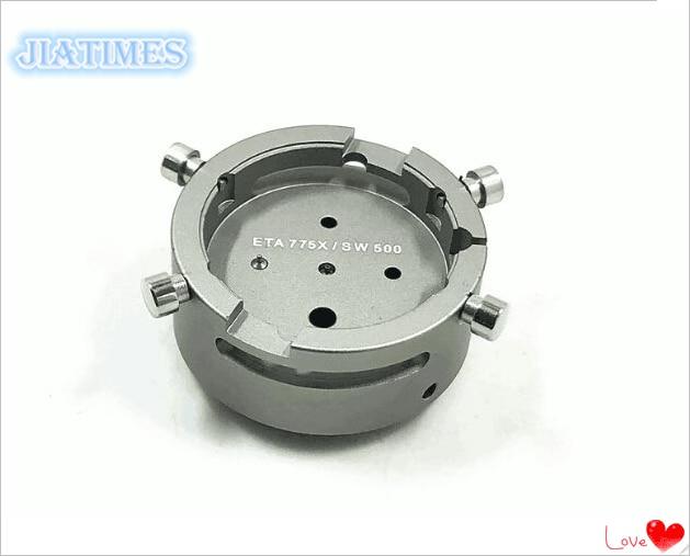 OEM 6823 oscillating weight tool for ETA 2892 7750 NEW