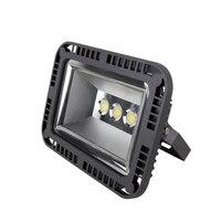 Светодиодный прожектор 150 Вт IP65 Прожектор, отражатель 90 градусов луч светодиодный прожектор projecteur LED exterieur пятно энергосбережения 1130