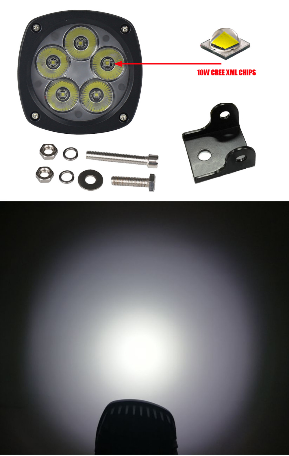 50W-led-tractor-light_03