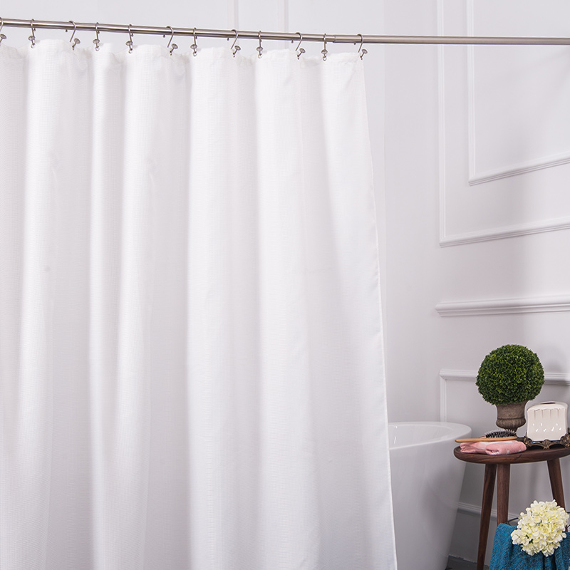 Compare Prices On Window Bathroom Curtains Online Shopping Buy Low Price Window Bathroom