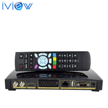 FreeShipping Original Libertview V8 HD Satellite Receiver support 2xUSB Port WEB TV Cccamd Newcamd YouPorn Weather Forecast V8