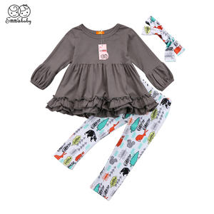 31d20bc3e994 best top children girl boutique outfit list
