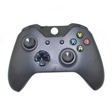 Новый Беспроводной Контроллер для XBOX ONE для Microsoft XBOX One Game Controller Black