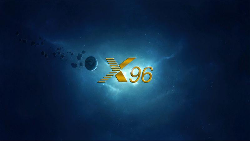 X96_LOGO