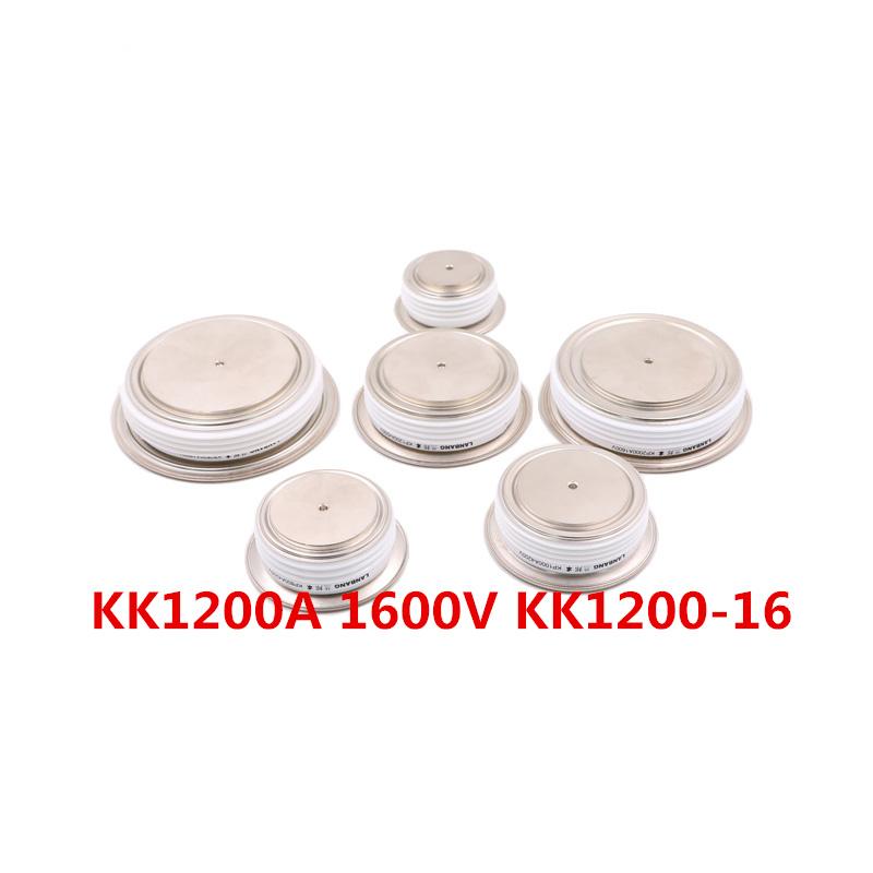 KK1200A 1600V KK1200-163_