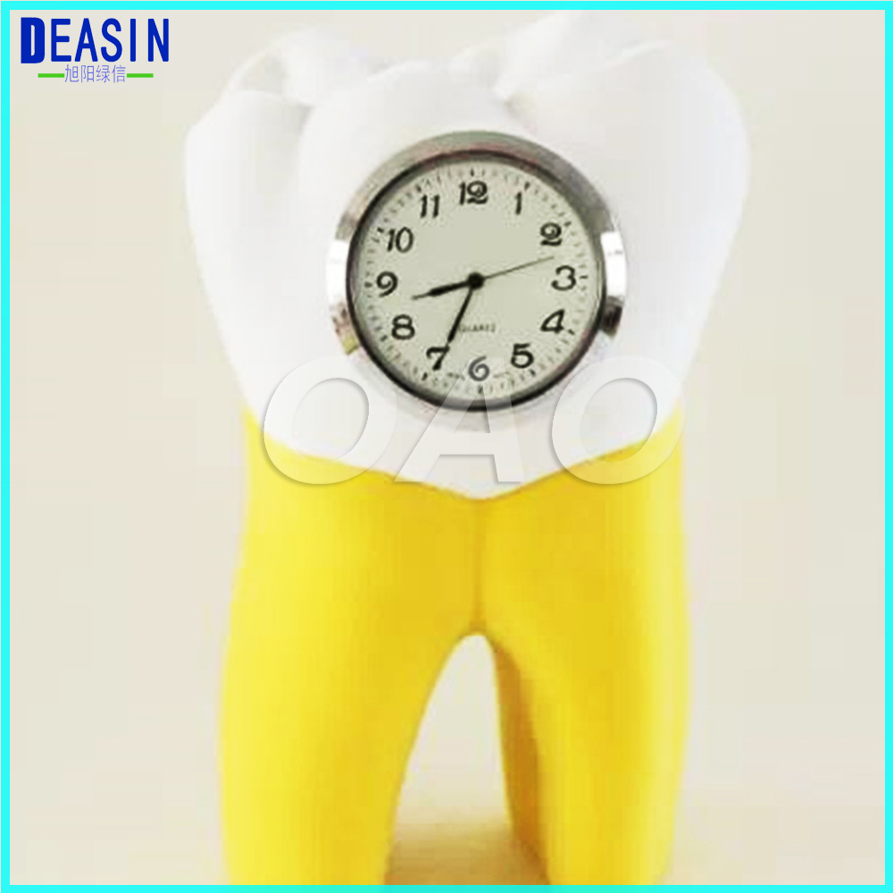 Dentist Gift Resin Crafts Dental Tooth Dental Clinic Decoration Furnishing Articles Creative Artwork