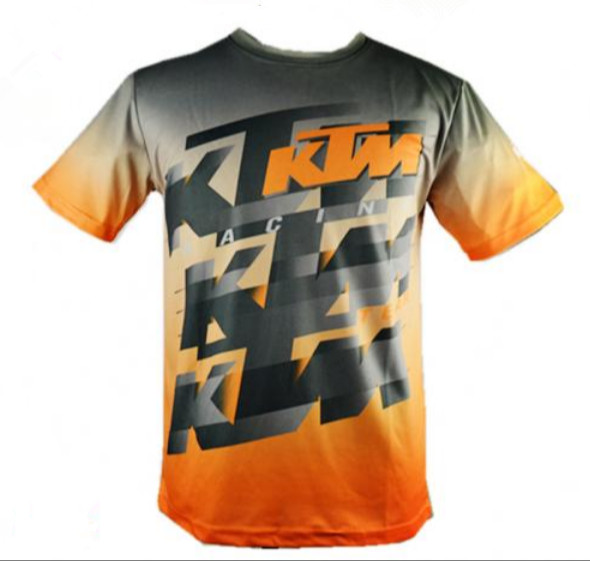 Hot-Sales-Summer-Short-Sleeve-Men-s-KTM-Pro-Riding-Bike-Clothing-Downhill-Jersey-Mountain-Bike (1)