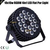 https://ae01.alicdn.com/kf/HTB1H1VXXzDuK1RjSszdq6xGLpXaR/Economic-18x10-W-RGBW-4in1-LED-Slim-FLAT-PAR-PAR-10-LED.jpg