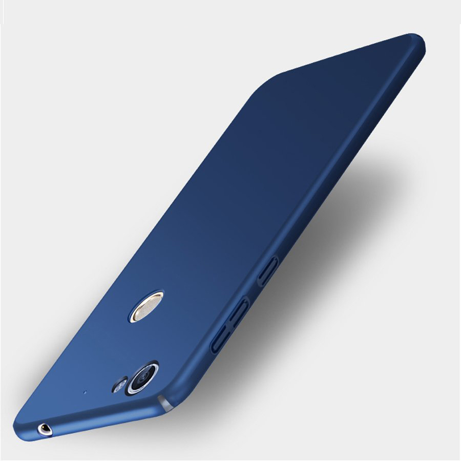 promo code 1694e 07408 US $0.99 |Ultra thin Back Cover Case for Letv 1S / Letv One S OneS Hard PC  Capas Anti Fingerprints Coque High Quality Fundas for Le 1s-in Fitted Cases  ...