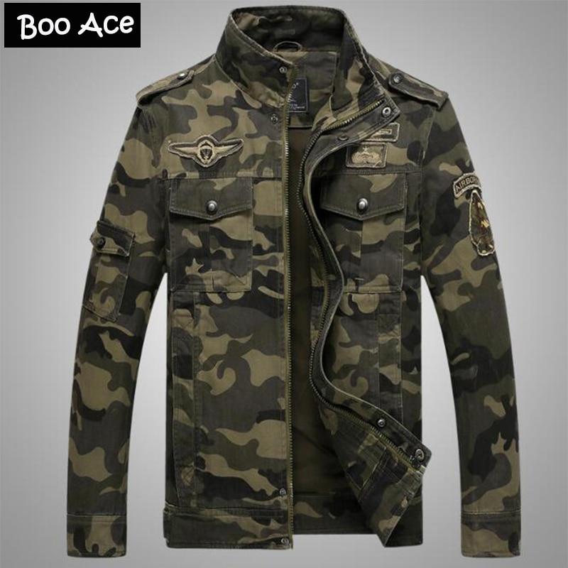 buy streetwear 2017 camouflage jacket men. Black Bedroom Furniture Sets. Home Design Ideas