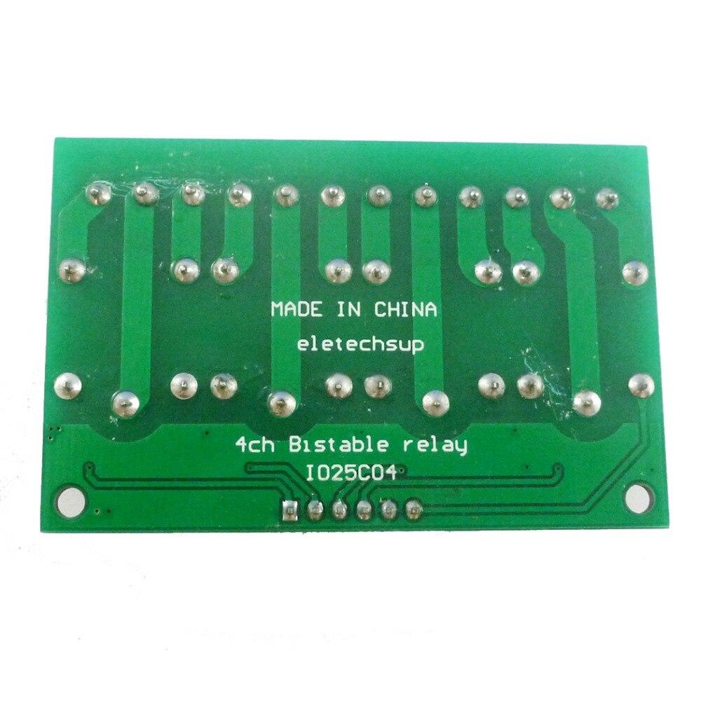 10 Pcs Axial Lead Ceramic Cement Resistor 0.5 Ohm 5W X3X4 H1S5