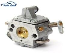 Nuevo Carburador de Carb para ZAMA ajuste para MOTOSIERRA STIHL 017 018 MS170 MS180 11301200603