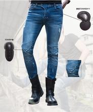 2016 concepts uglybros vegas 05 jeans man fixed law nascosto trasporto libero plus a motorcycle pantaloni ginocchio motorcycle i