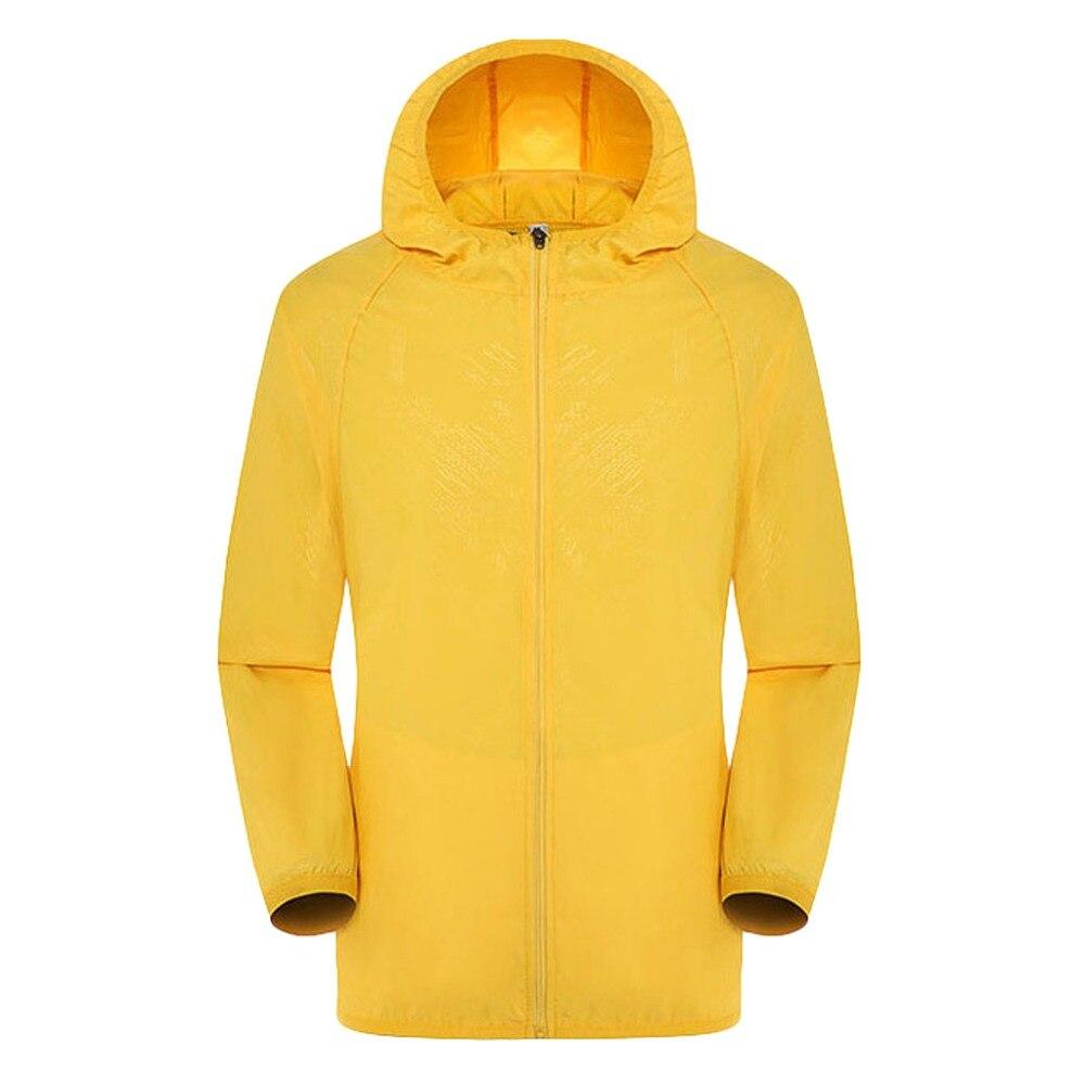 HTB1H1YNbQ5E3KVjSZFCq6zuzXXaN Outdoor Men's Windbreaker Windproof Ultra Light Rainproof Waterproof Bicycle Jacket Plus Size Men Jacket Cortaviento Wholesale c