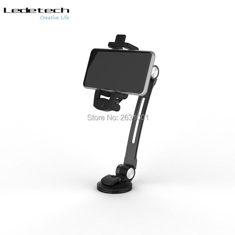 fold smartphone holder 1-1 (5)