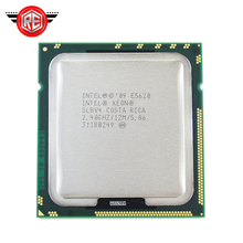 Intel lntel I5-3550 quad core 1155 pin central processor cpu cooler i5 3550 can work