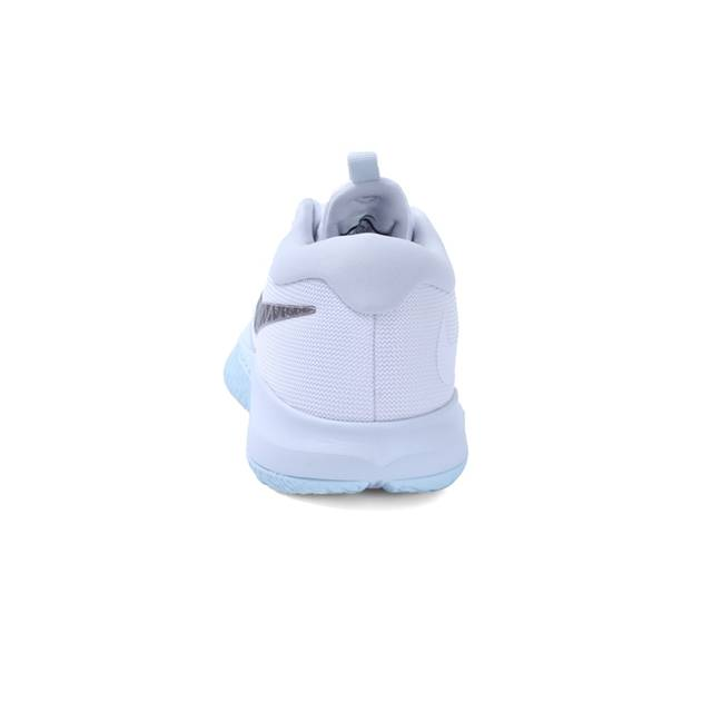 4049f5461a4eb3 Original New Arrival 2017 NIKE ZOOM ASSERSION EP Men's Basketball Shoes  Sneakers on Aliexpress.com | Alibaba Group