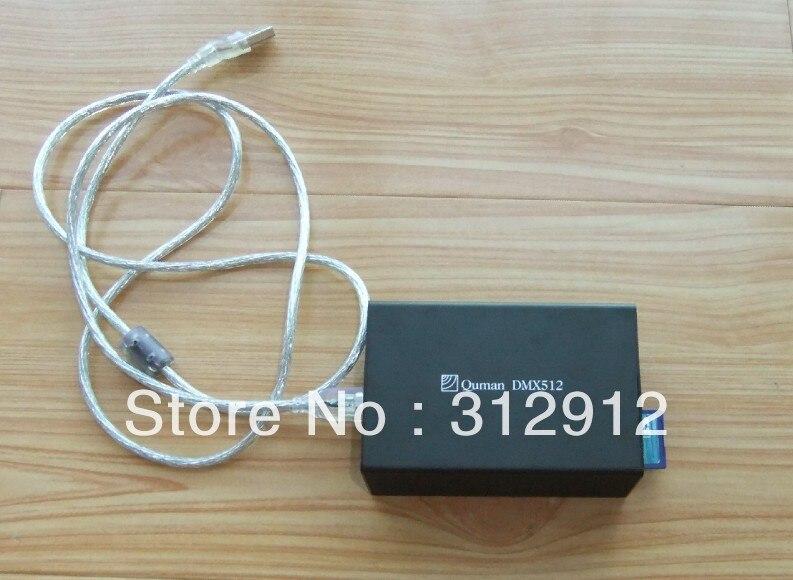 USB-DMX512 SD card controller,support Martin Lightjockey,Pearl2004,D4,Titan4.2,grandMA,sunlite2,daslight;etc software sunlite 1024 usb dmx 512 controller sunlite dmx can support win xp usb dmx light interface control