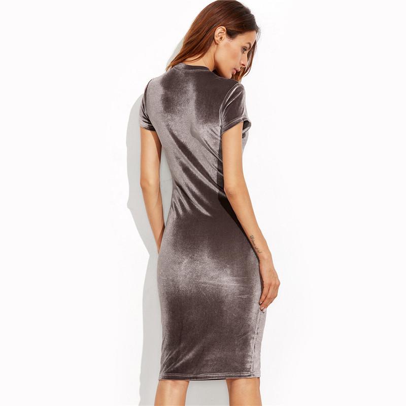 dress160909501(1)
