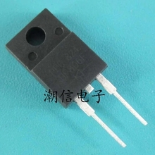 Freeshipping       UF806F ER806F   TO220F-2     UF806F ER806F 10pcs rjp30h1 to220f