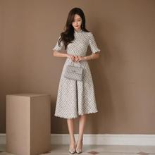 a453e5fa1c11d Buy dress tweed and get free shipping on AliExpress.com