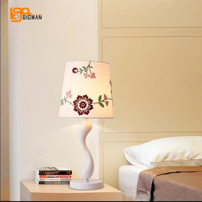 mooie tafellamp koop goedkope mooie tafellamp loten van chinese
