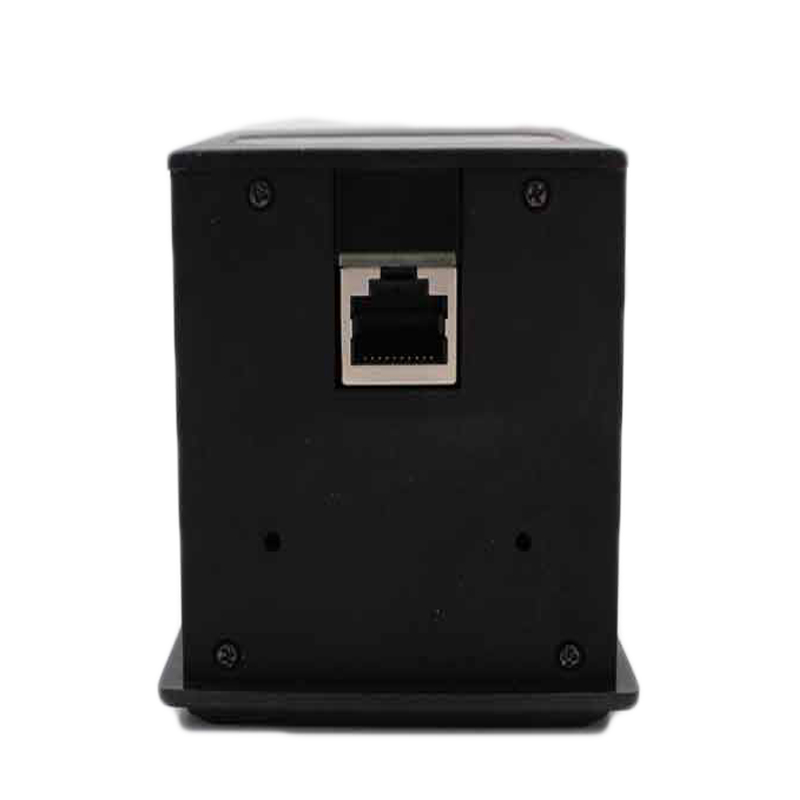 1D/2D Omni directional USB Bar code Scanner Pritsche RS232 Barcode Scanner Reader Qr Code Scanner für Supermarkt - 5