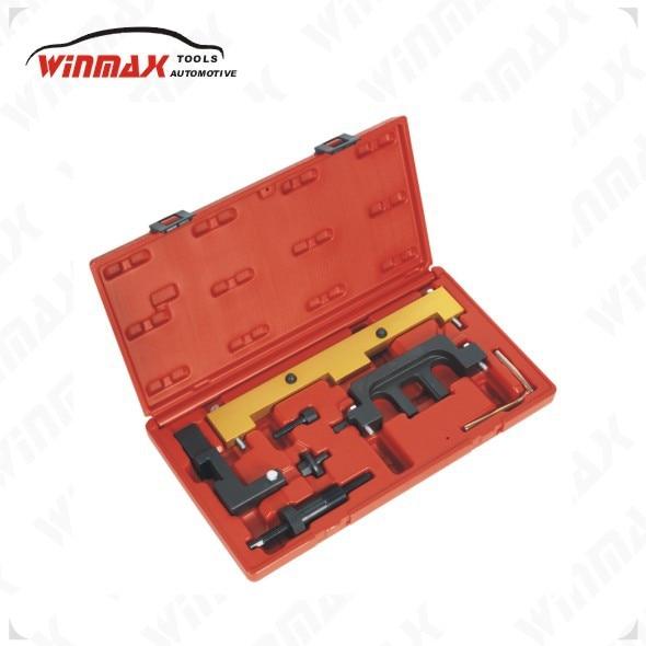 Petrol Engine Setting Locking Timing Tool Kit for BMW N42 N46 N46T WT04A2011