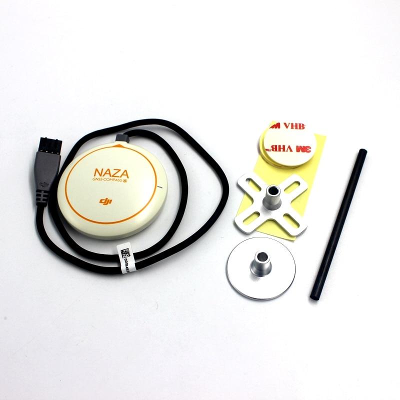 DJI Naza M Lite Controllore di Volo Naza M Lite (GPS) per DJI NAZA M Lite Multi rotore di Controllo Fly Accessori Originali-in GPS per drone da Elettronica di consumo su AliExpress - 11.11_Doppio 11Giorno dei single 1
