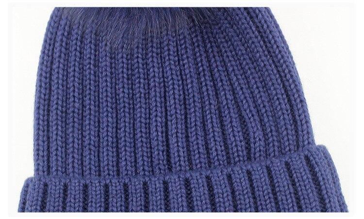Рождественский подарок для мальчиков и девочек шапка 6 цветов Детская шерстяная одежда Кепки маленьких Обувь для девочек зимняя модная детская одежда шапочка Шапки Обувь для мальчиков сплошной принт bmz43