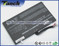 Replacement laptop battery for FUJITSU FPCBP345Z FPB0280 FMVNBP219 UH572 14.8V 4 cell