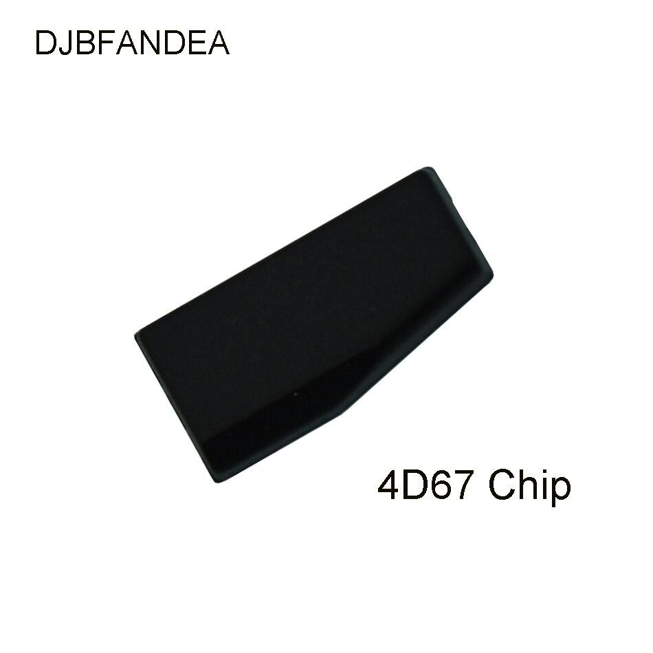 DJBFANDEA 4D67 Transponder Chip Per Toyota CAMERY COROLLA PREVIA REIZ CORONA RAV4 Per Lexus P28 4D ID 67 ChipDJBFANDEA 4D67 Transponder Chip Per Toyota CAMERY COROLLA PREVIA REIZ CORONA RAV4 Per Lexus P28 4D ID 67 Chip