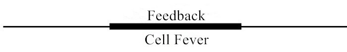 14 feedback
