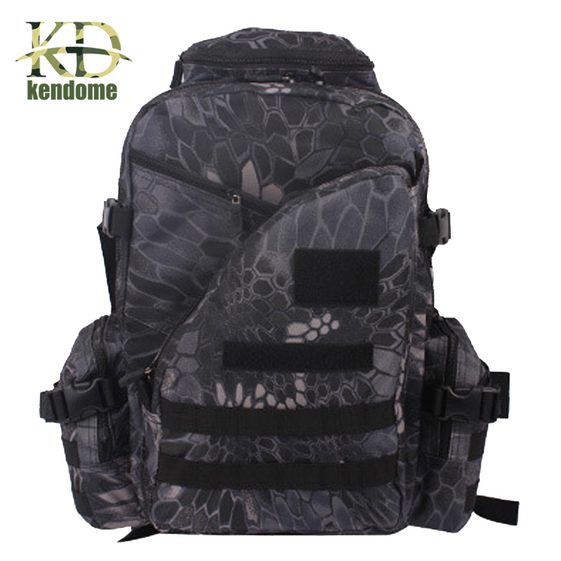 7Colors Men Women Outdoor Military Army Tactical Backpack Trekking Sport Travel Rucksacks Camping Hiking Trekking Camouflage Bag 3p men women outdoor military army tactical backpack trekking sport travel rucksacks camping hiking trekking camouflage bag