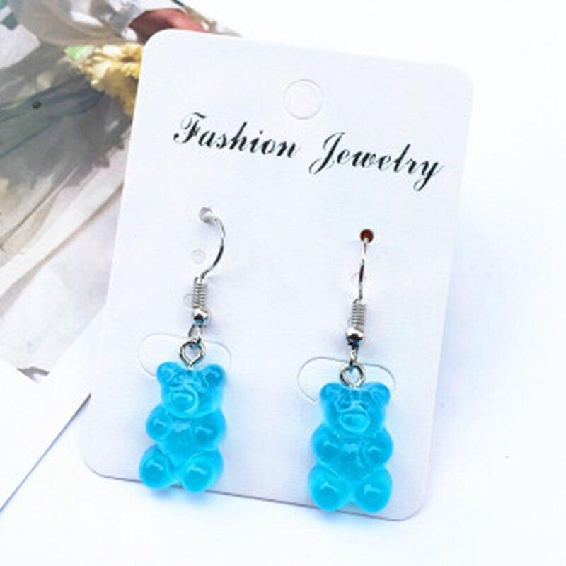 https://ae01.alicdn.com/kf/HTB1H1h4RAvoK1RjSZFDq6xY3pXaz/Funny-Colorful-Ins-Style-Cartoon-Bear-Earring-Lovely-Resin-Bear-Candy-Color-Stud-Earring-For-Women.jpg