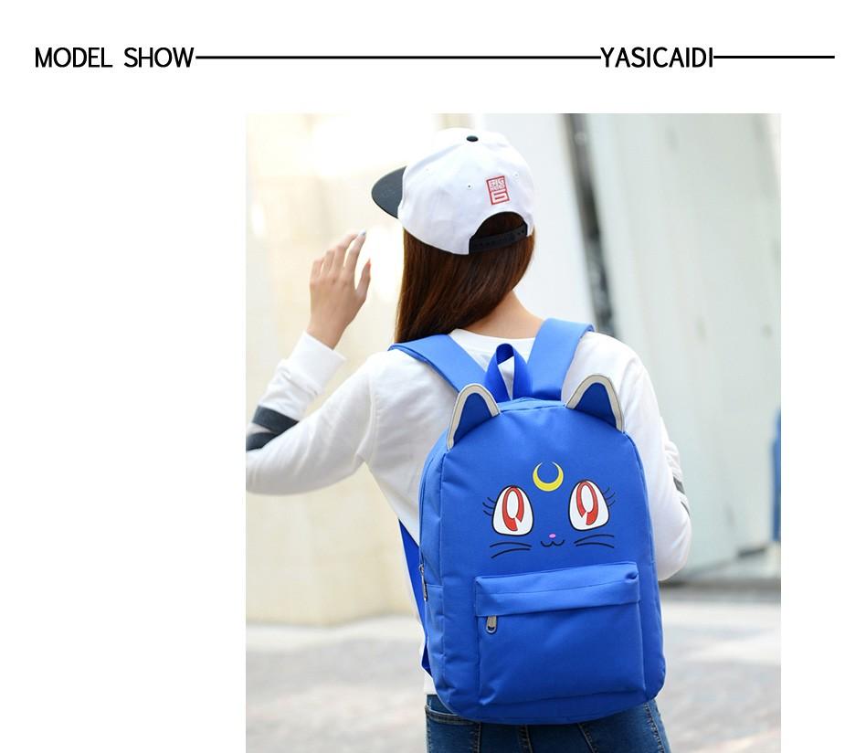 baclpack mk bag (4)