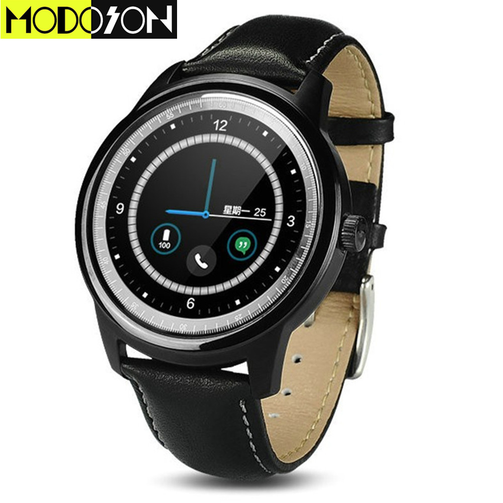 31b6047c870f MODOSON inteligente Reloj Bluetooth M2 Reloj inteligente Reloj de las  mujeres de los hombres para Samsung Huawei Xiaomi Apple iphone 6 7 8 X XS X  MAX XR en ...
