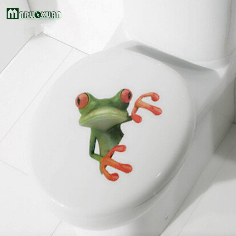 online kaufen gro handel frog 3d aus china frog 3d gro h ndler. Black Bedroom Furniture Sets. Home Design Ideas