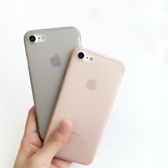 iphone 7 case 0.3